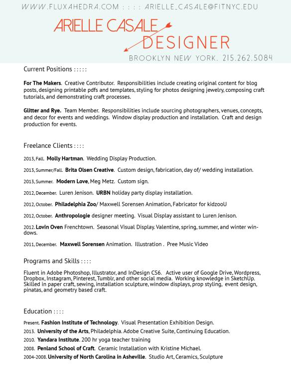 resume8.14-01